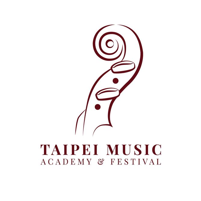 Taipei Music Academ